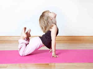 dog-pose-for-kids-yoga