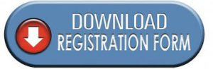 Download Registration Form